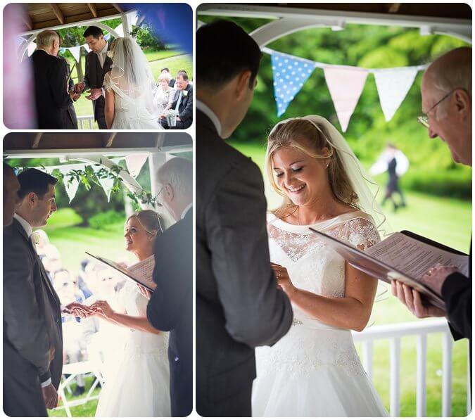 reportage wedding photography 008