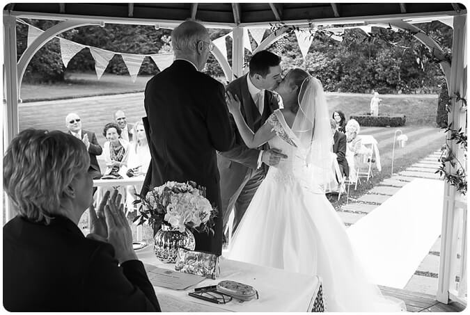 reportage wedding photography 009