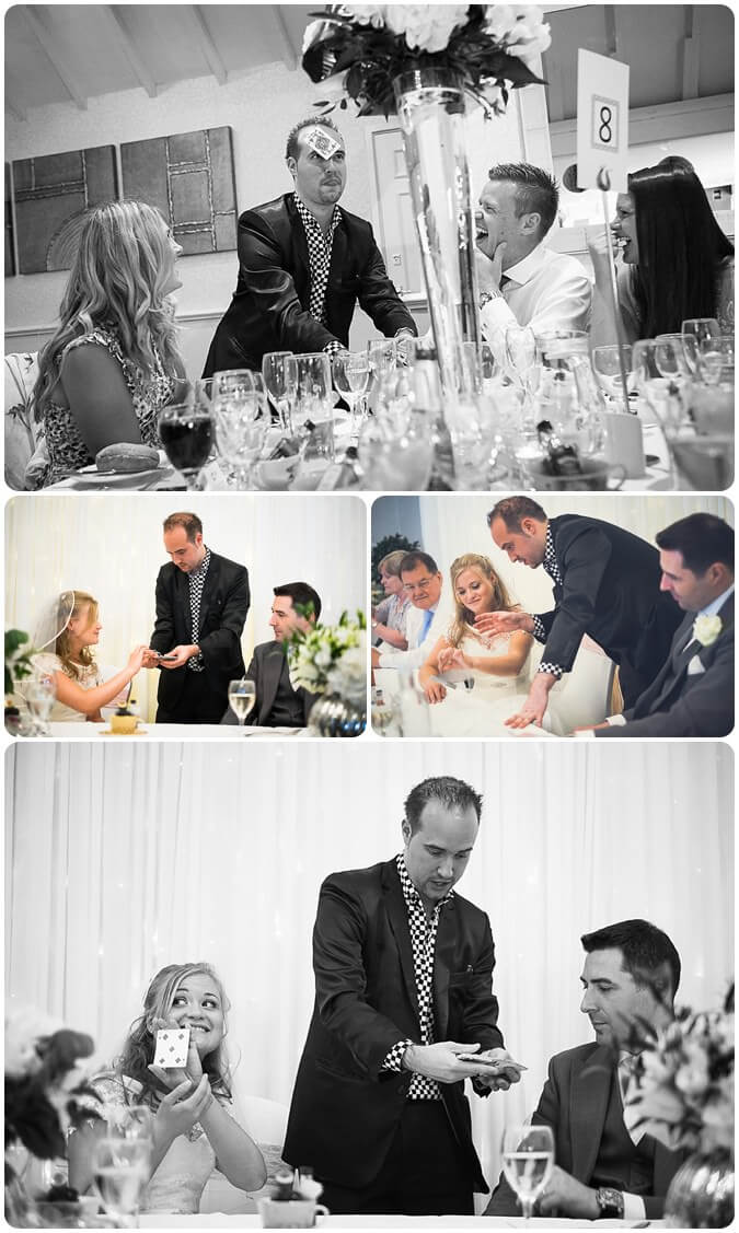 reportage wedding photography 014