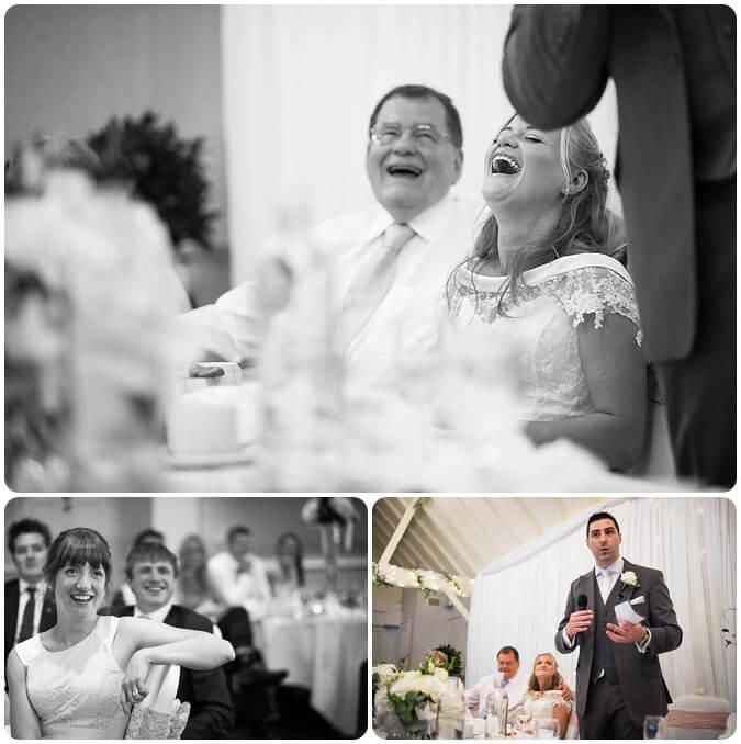 reportage wedding photography 016