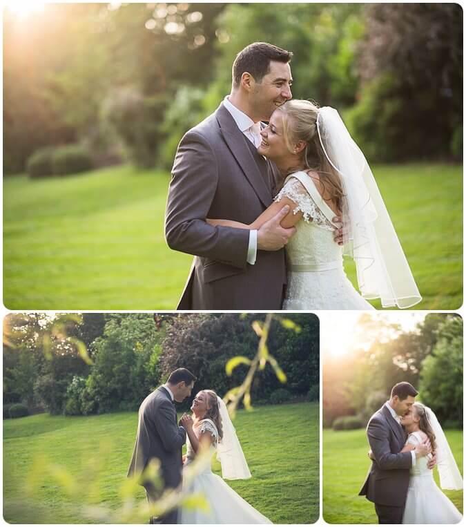 reportage wedding photography 018