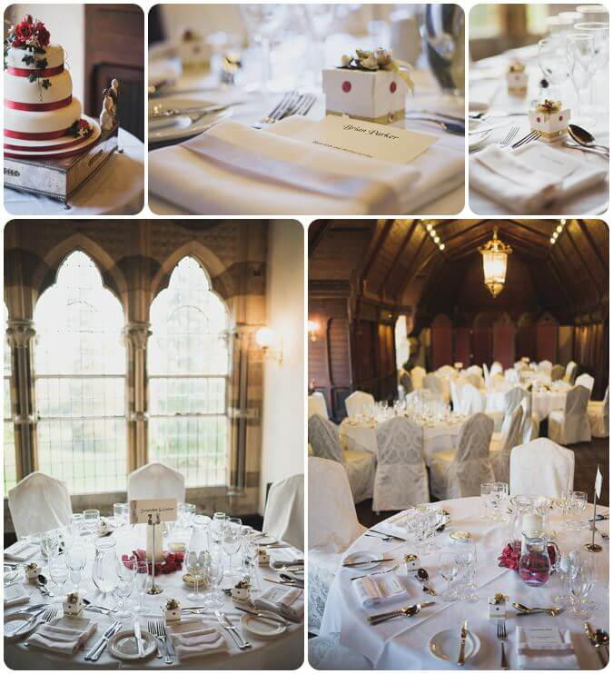 warwickshire-wedding-photographer-019