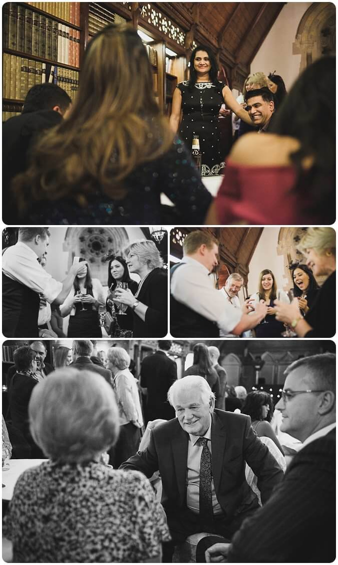 warwickshire-wedding-photographer-028