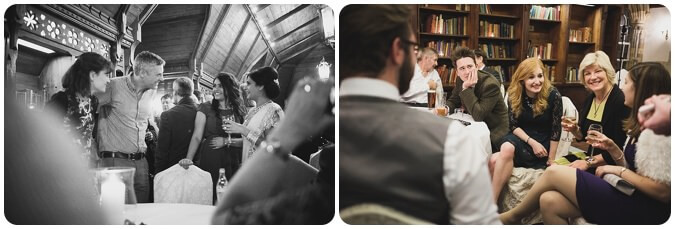 warwickshire-wedding-photographer-030