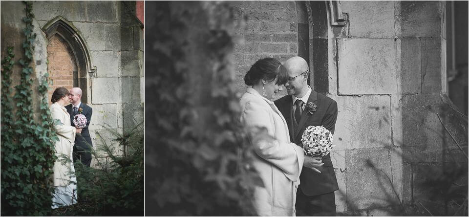 West Midlands Wedding Photographers 014