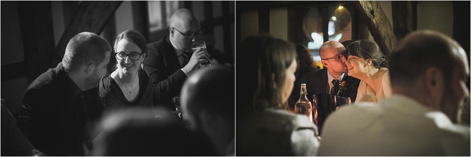 West Midlands Wedding Photographers