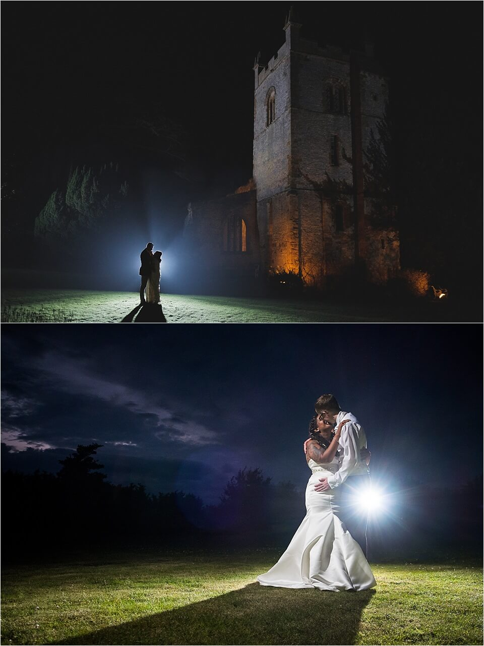 Worcestershire Wedding Photographer