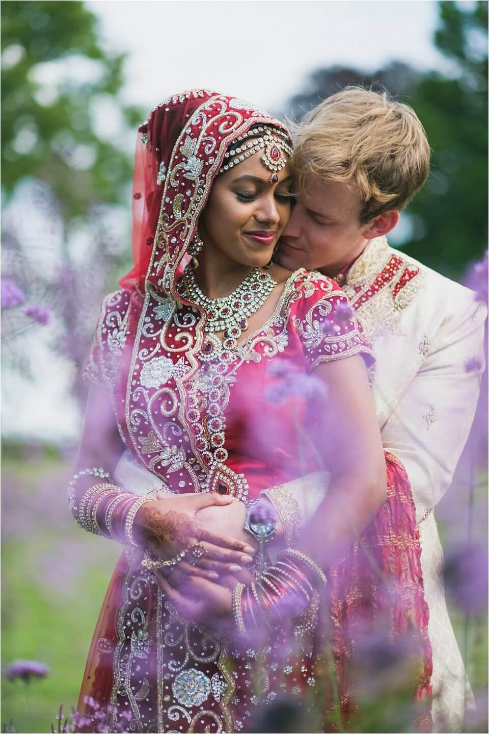 Kirtlington Park Wedding Photographer