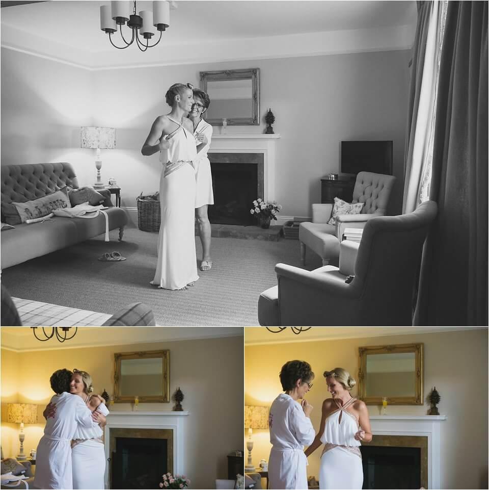 Tipi Wedding Photography 006