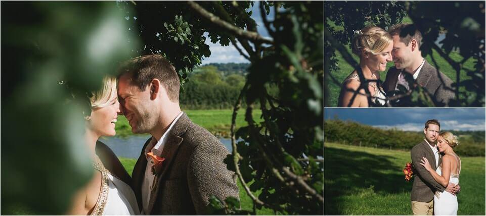 Tipi Wedding Photography 037