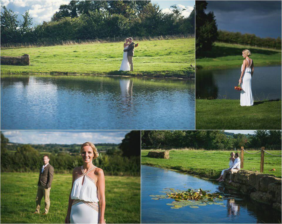 Tipi Wedding Photography 039