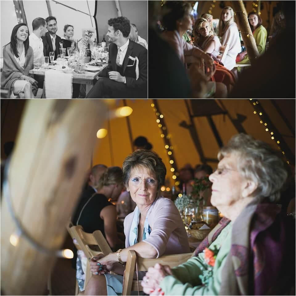 Tipi Wedding Photography 050