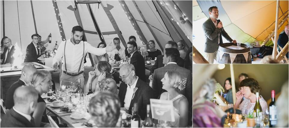 Tipi Wedding Photography 052