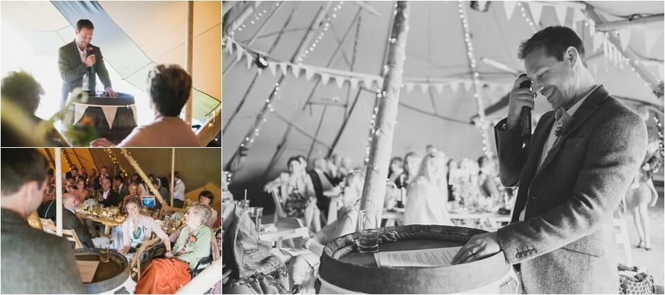 Tipi Wedding Photography 053