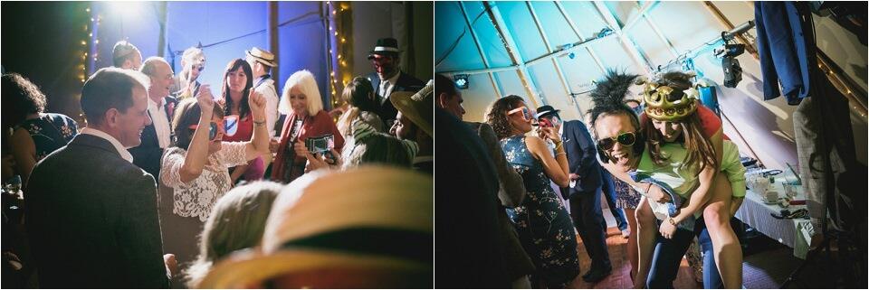 Tipi Wedding Photography 071