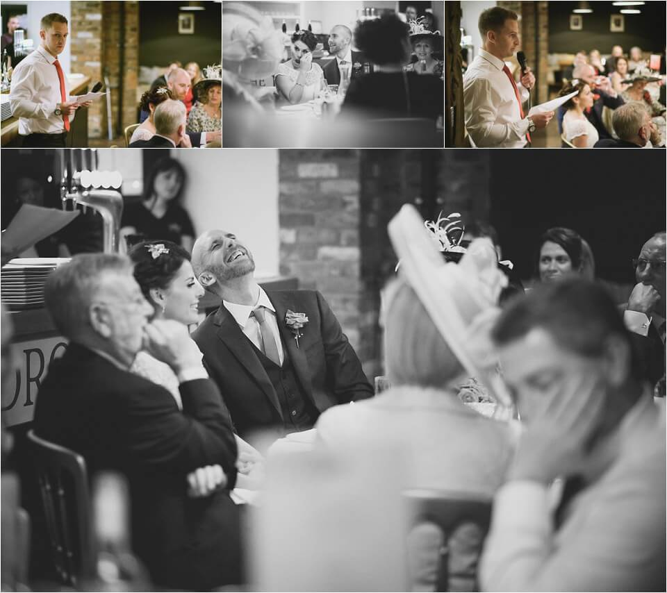 Drop Forge Wedding Photography in Birmingham 041