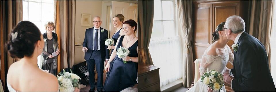 The Elms Hotel Wedding 017