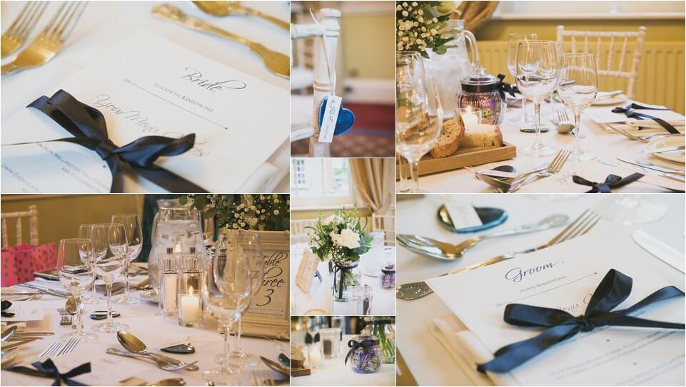 The Elms Hotel Wedding 041