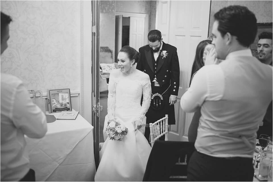 The Elms Hotel Wedding 043