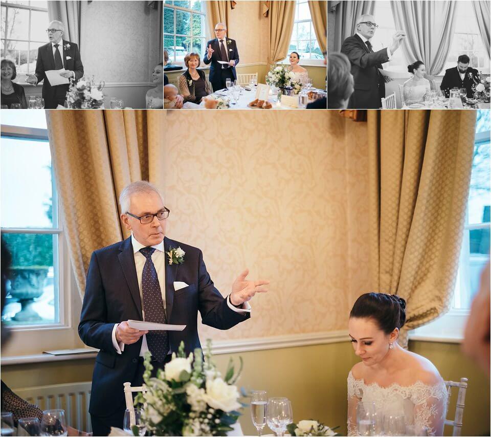 The Elms Hotel Wedding 044