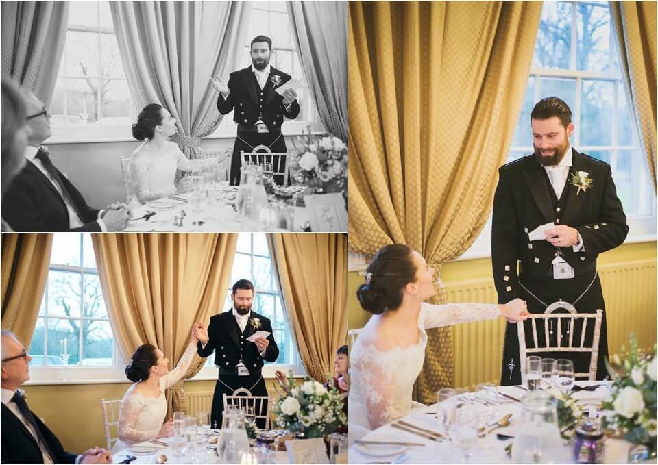 The Elms Hotel Wedding 045
