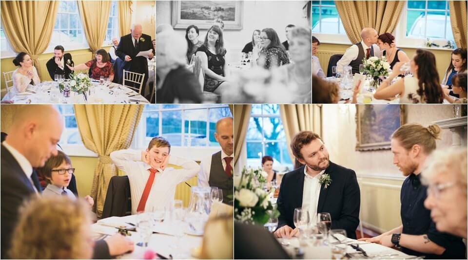 The Elms Hotel Wedding 048
