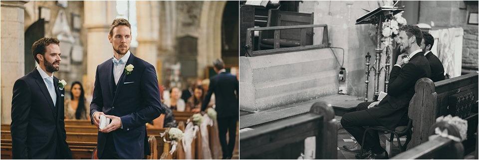 Fladbury Wedding Photographers