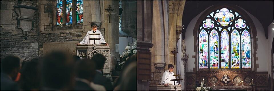 Evesham Wedding Photographer
