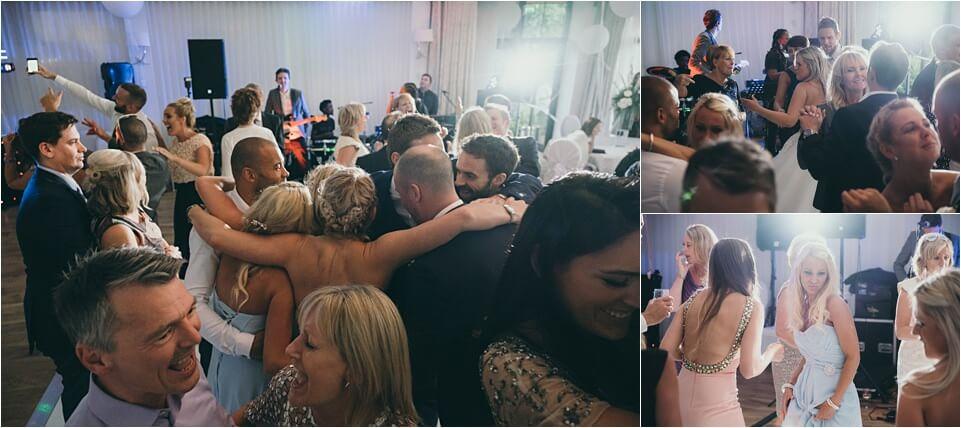 Worcestershire Wedding Photographers 057