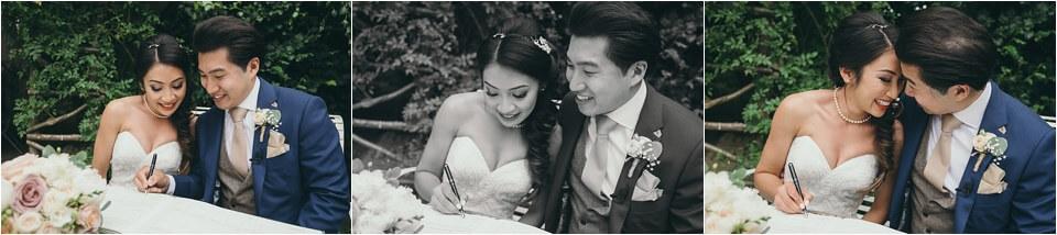 Friars Court Wedding Photographer