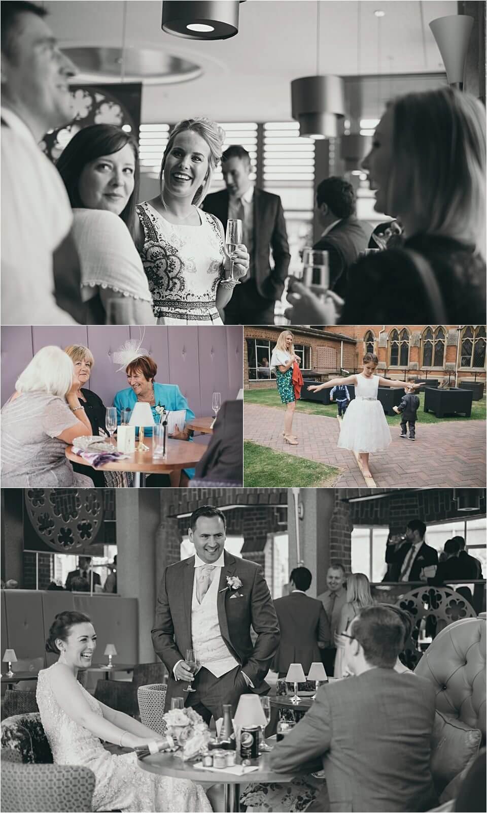 Worcestershire Photographers