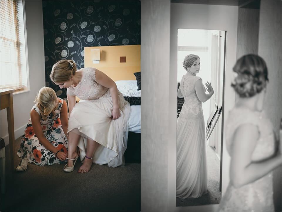 Warwickshire Photographers