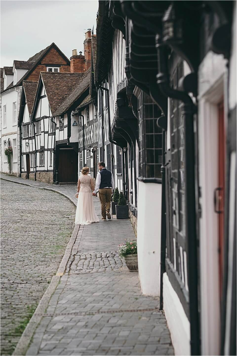 warwickshire-wedding-photography-035