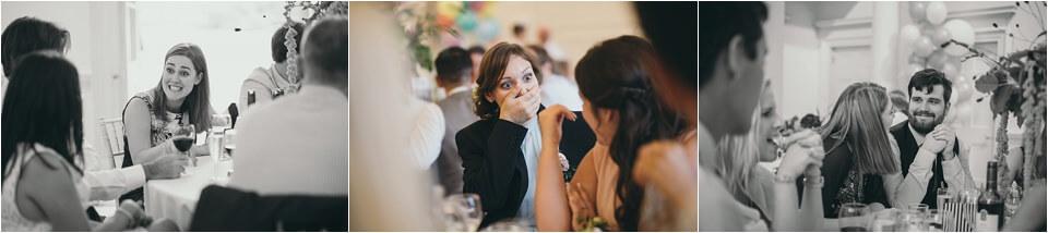 compton verney wedding