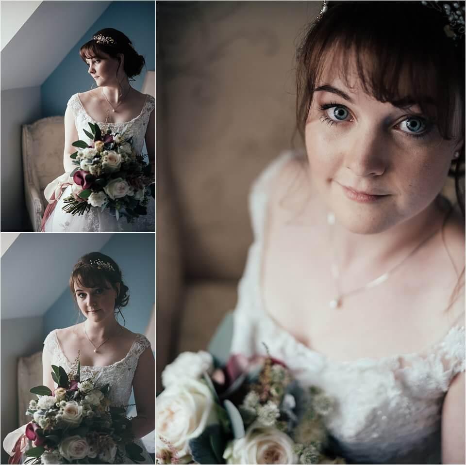 Stanbrook Wedding Photography