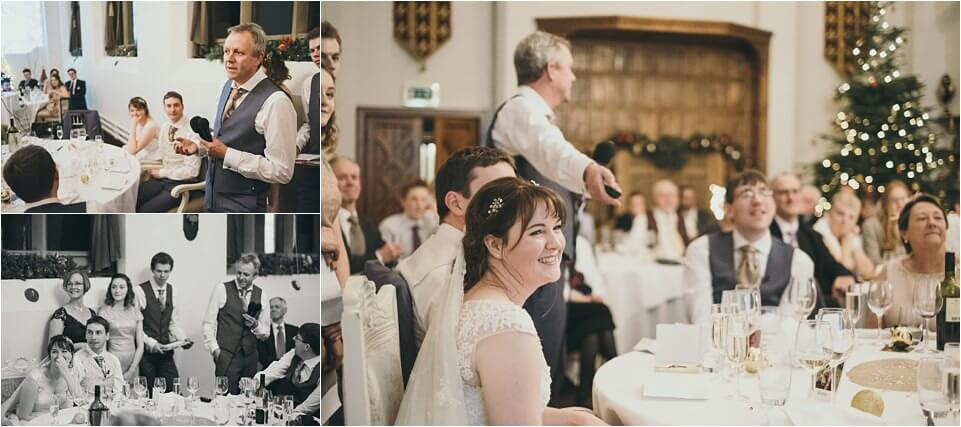 Stanbrook Abbey Photography