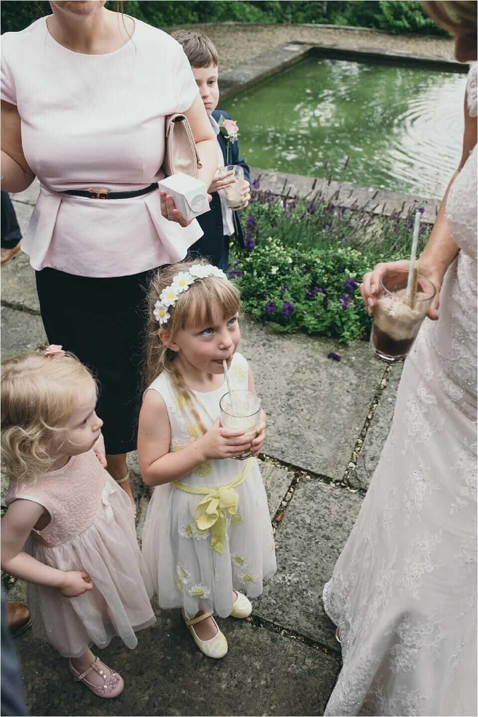 Chaffeymoor Wedding Photography