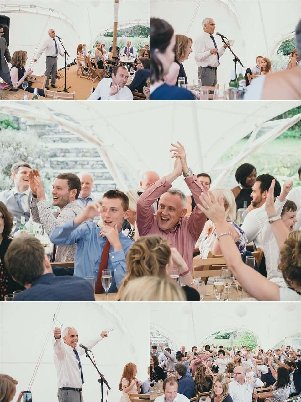 Dorset Photographers