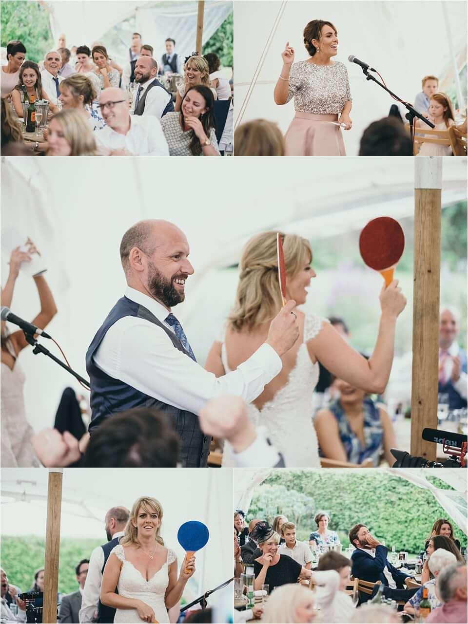 Chaffeymoor Grange Wedding Photographer