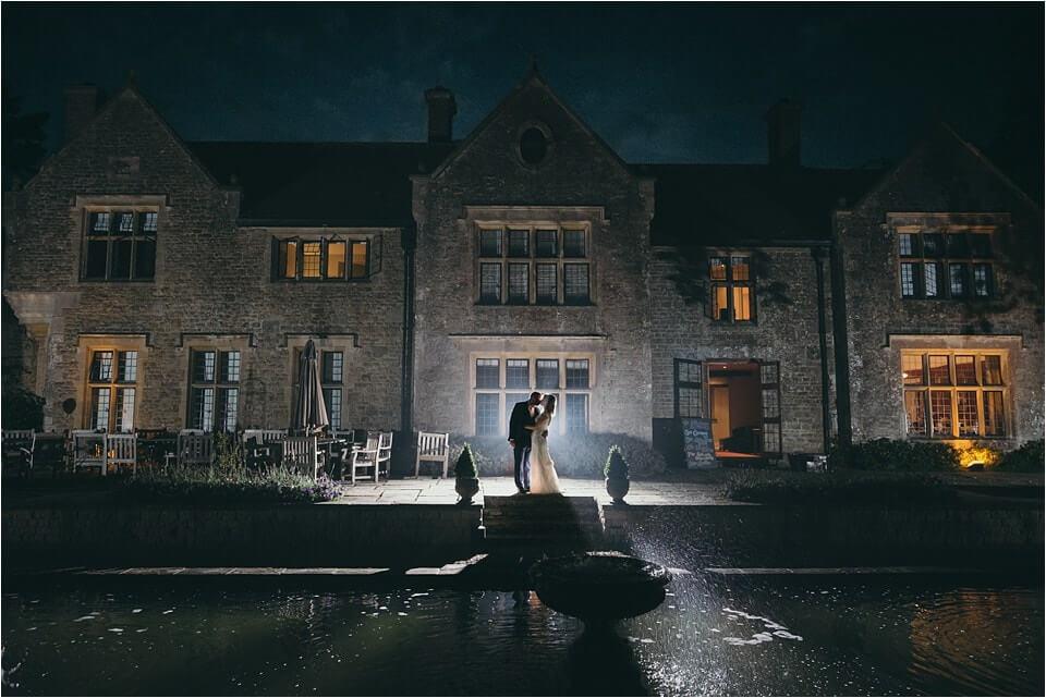 Chaffeymoor Grange Photographers