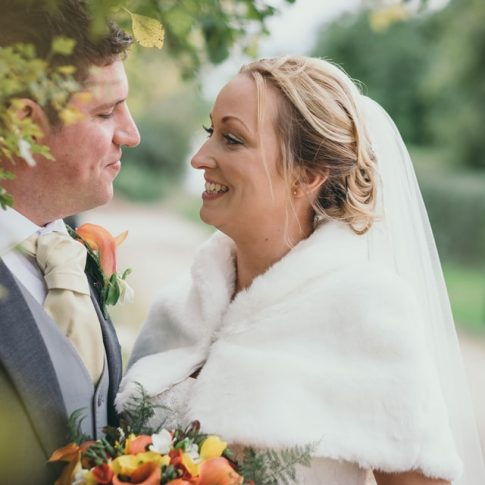 Wethele-Manor-Wedding-Photography
