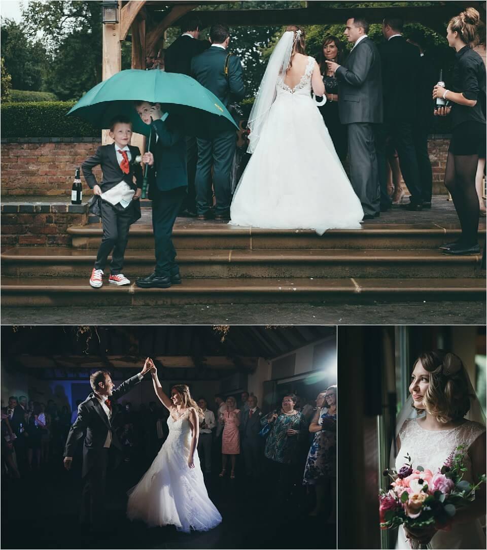 Worcester Photographer