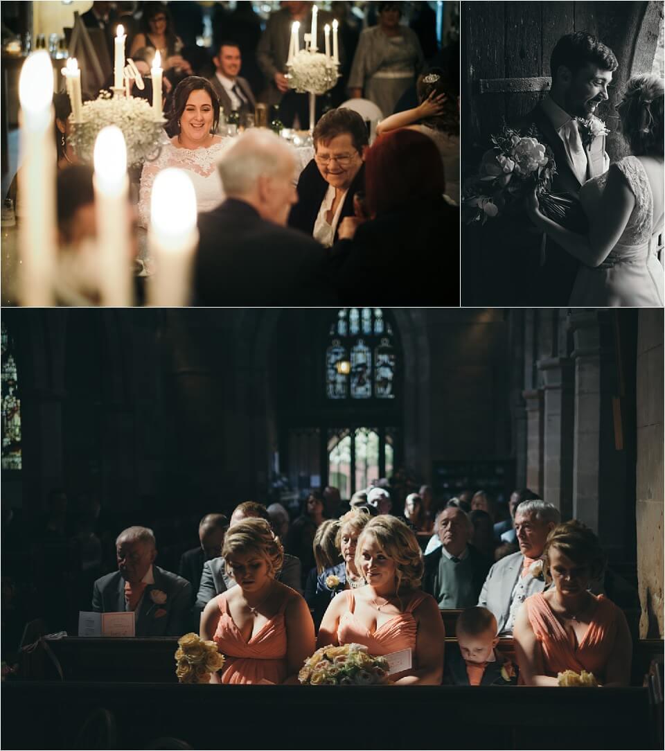 Evesham Wedding Photographers