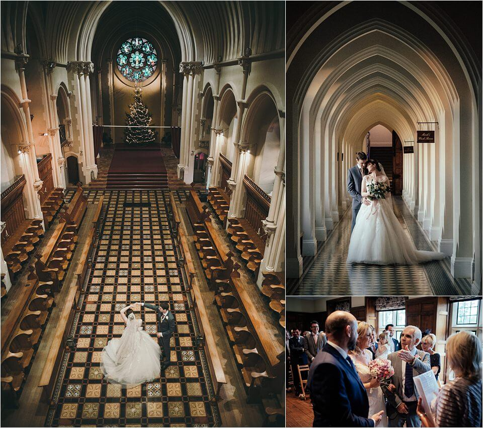 Pershore Wedding Photographer
