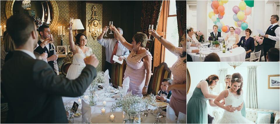 Pershore Wedding Photography