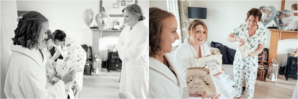 Eckington Wedding Photographer
