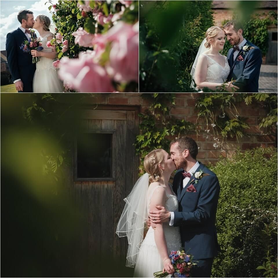 Eckington Manor Photographers
