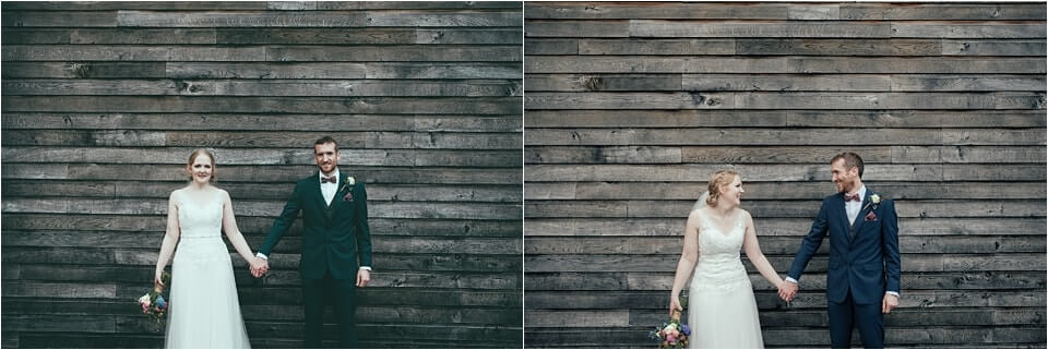 Eckington Wedding Photography