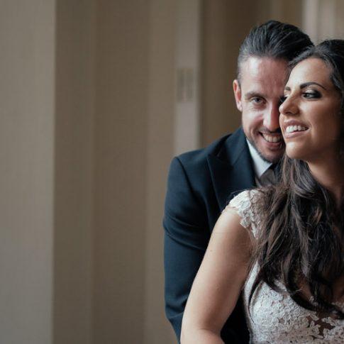 Stanbrook Abbey Wedding Photography