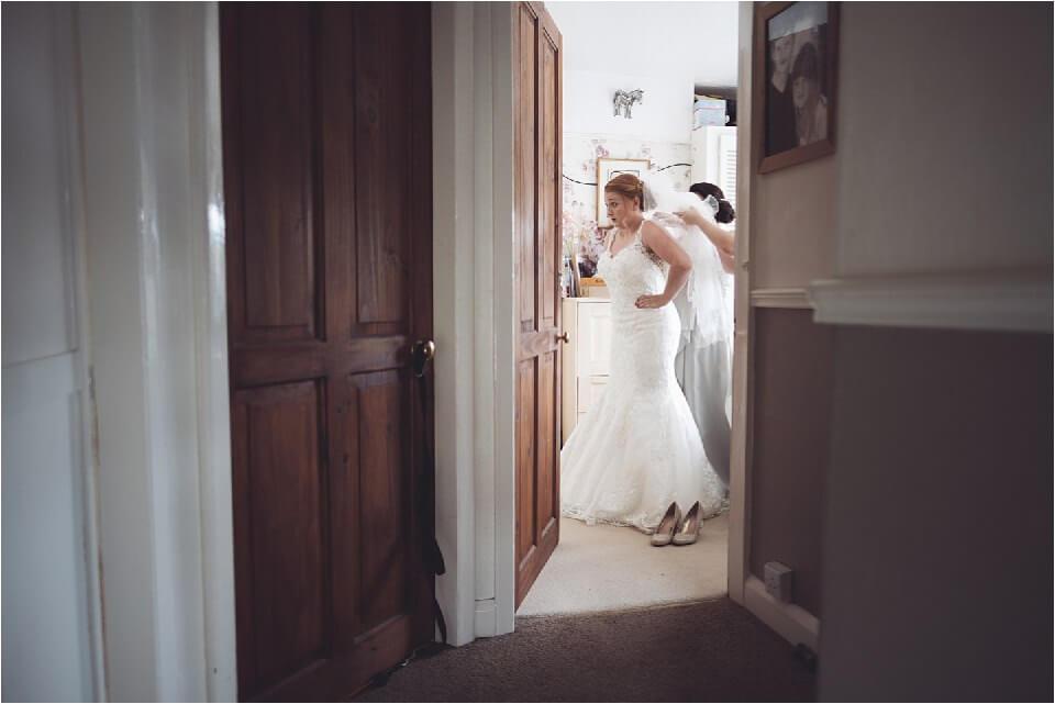Kateshill House Photography
